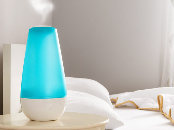 Dormeo Air Humidifier